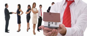 managing-propertyWIDE