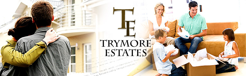 trymore_estates_mainpic